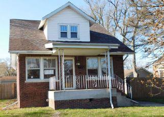 Foreclosure  id: 4230838