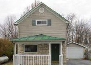 Foreclosure  id: 4230840