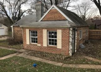 Foreclosure  id: 4230843