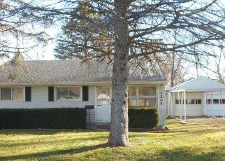 Foreclosure  id: 4230849