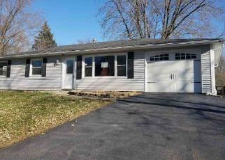 Foreclosure  id: 4230850