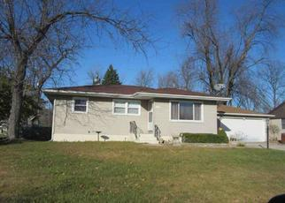 Foreclosure  id: 4230855