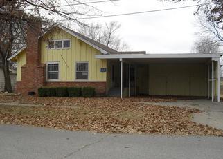 Foreclosure  id: 4230867