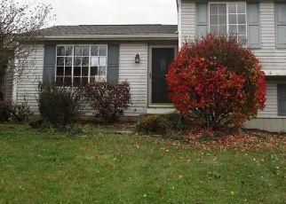 Foreclosure  id: 4230881