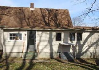 Foreclosure  id: 4230884