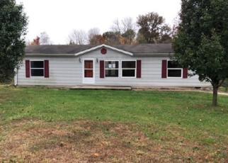 Foreclosure  id: 4230885