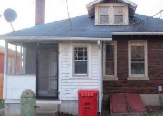Foreclosure  id: 4230901