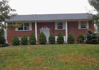 Foreclosure  id: 4230905