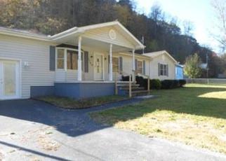 Foreclosure  id: 4230909