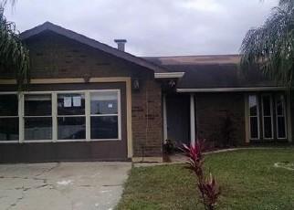 Foreclosure  id: 4230911
