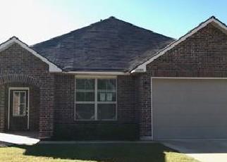 Foreclosure  id: 4230918