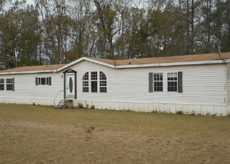 Foreclosure  id: 4230920