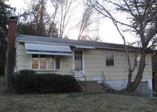 Foreclosure  id: 4230927