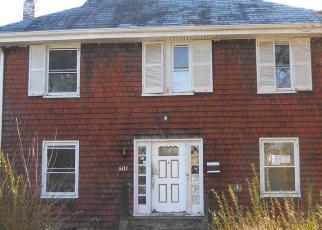 Foreclosure  id: 4230931