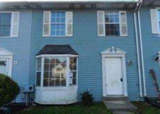 Foreclosure  id: 4230933