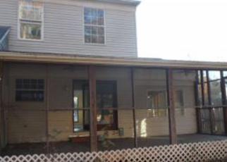 Foreclosure  id: 4230956