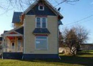 Foreclosure  id: 4230971