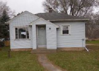 Foreclosure  id: 4230975