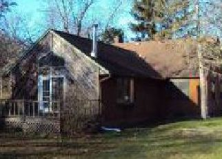 Foreclosure  id: 4230979