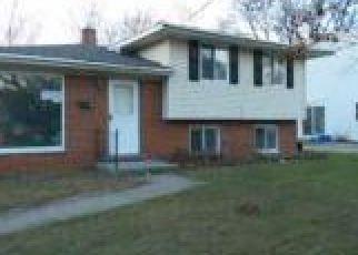 Foreclosure  id: 4230982