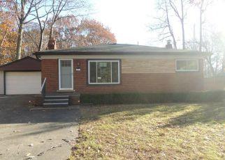 Foreclosure  id: 4230983