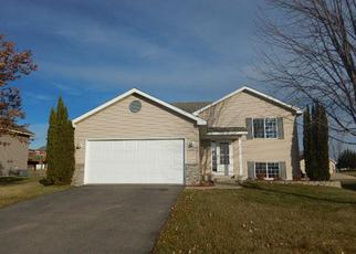 Foreclosure  id: 4230994