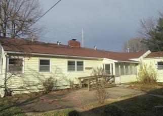 Foreclosure  id: 4230996
