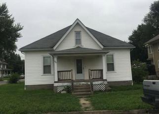 Foreclosure  id: 4230997