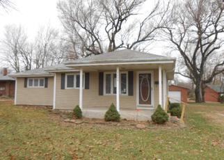 Foreclosure  id: 4230999