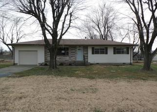Foreclosure  id: 4231004