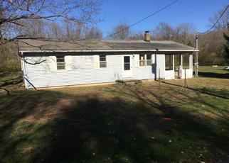 Foreclosure  id: 4231009