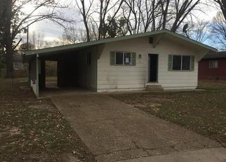 Foreclosure  id: 4231012