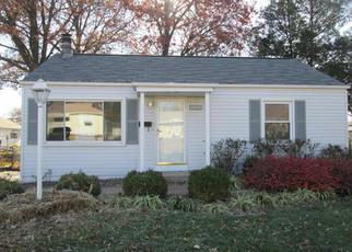 Foreclosure  id: 4231013