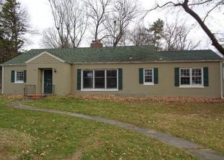 Foreclosure  id: 4231014