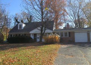 Foreclosure  id: 4231018