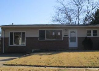 Foreclosure  id: 4231020