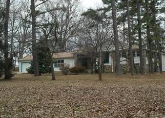 Foreclosure  id: 4231022