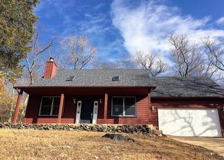 Foreclosure  id: 4231026
