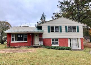 Foreclosure  id: 4231032