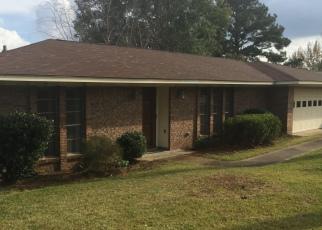 Foreclosure  id: 4231033
