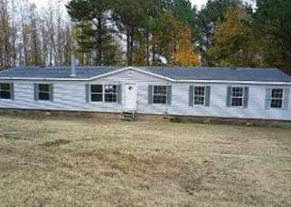 Foreclosure  id: 4231037