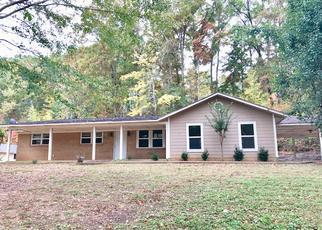 Foreclosure  id: 4231039