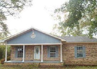 Foreclosure  id: 4231043