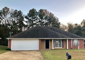 Foreclosure  id: 4231044