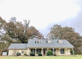 Foreclosure  id: 4231046