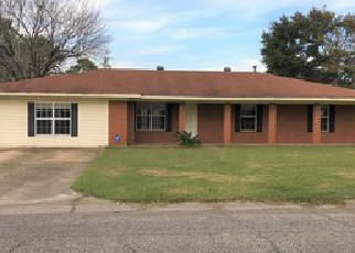 Foreclosure  id: 4231050