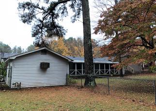 Foreclosure  id: 4231052