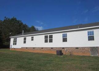 Foreclosure  id: 4231058