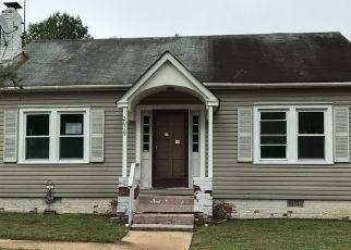 Foreclosure  id: 4231059