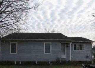 Foreclosure  id: 4231062